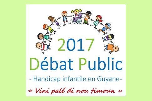 annonce gratuite rencontre gay fiction à Saint Laurent du Maroni