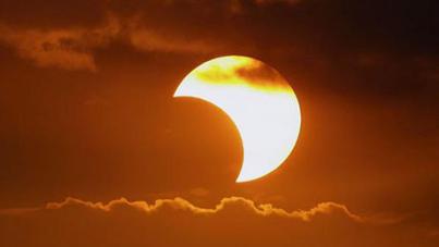 Eclipse solaire du 21 août   comment se protéger pour mieux l observer    Agence régionale de santé Guyane 2ce87b17c0da