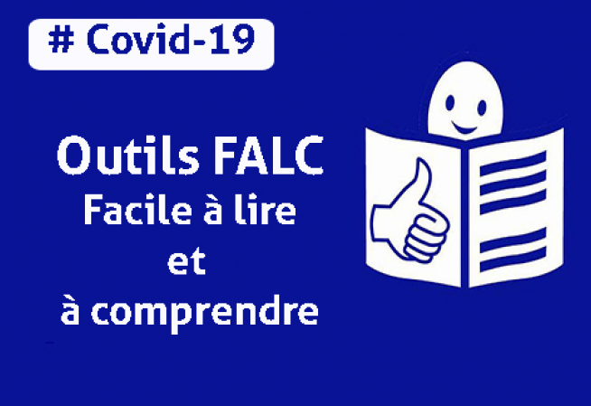 outils falc
