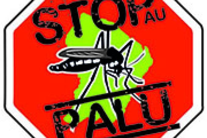 Paludisme | Agence régionale de santé Guyane